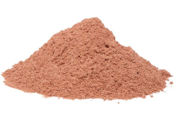 catsclawpowder