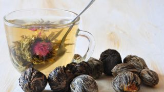 9 Impressive Benefits of Ceylon Tea