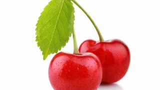 7 Amazing Benefits of Cherries