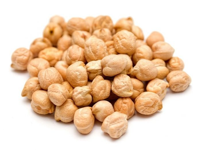 Image result for chickpeas