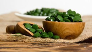Chlorella vs Spirulina: Which is Better?