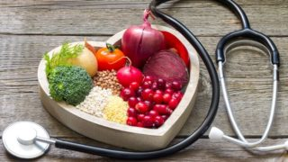 Low-fat Diets That Will Help You Stay Fit