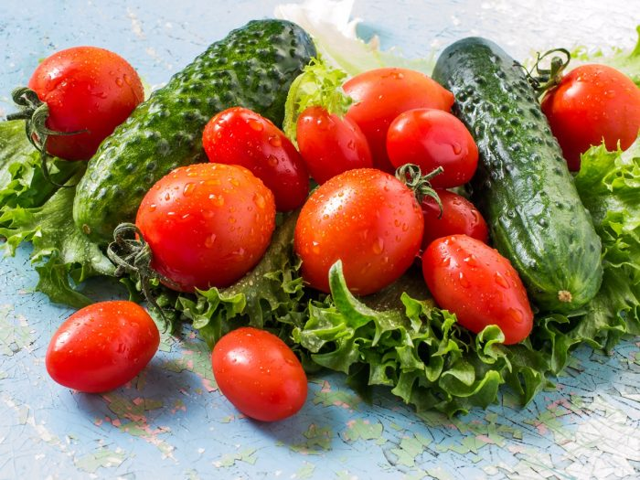 Foods High In Lecithin And Choline