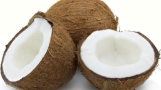 How to Make Coconut Oil Lip Balm?