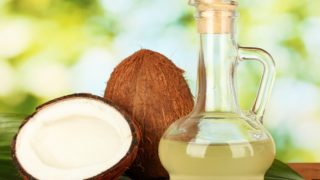 10 Best Coconut Oil Reviews 2018