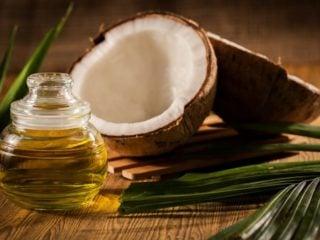 23 Surprising Benefits of Marjoram Essential Oil | Organic Facts