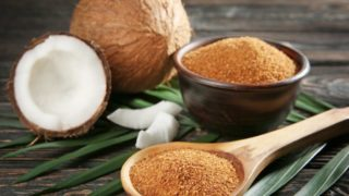 11 Amazing Coconut Sugar Benefits & Uses
