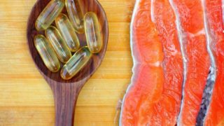 12 Amazing Benefits of Cod Liver Oil