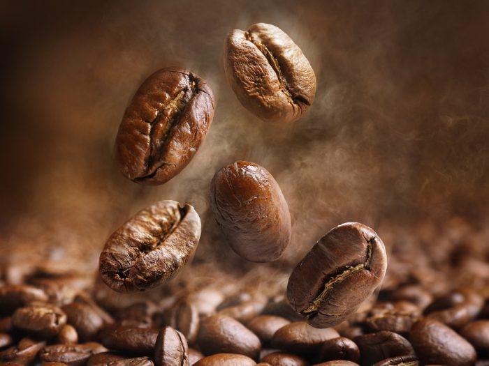 coffeeenema - KOFFIE KLYSMA HOE WERKT HET?