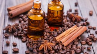 8 Wonderful Benefits & Uses of Coffee Essential Oil