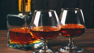 Cognac vs Brandy: What's the Difference
