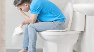 14 Verified Remedies & Treatments for Constipation