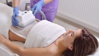 How Does CoolSculpting Help You Lose Weight?