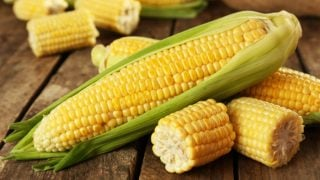 Is Corn a Vegetable, Fruit, or Grain