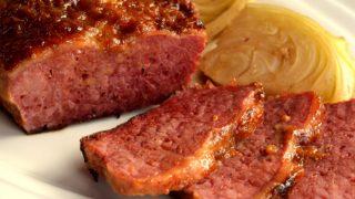 6 Amazing Corned Beef Substitutes