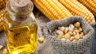 Benefits & Side Effects of Corn Oil
