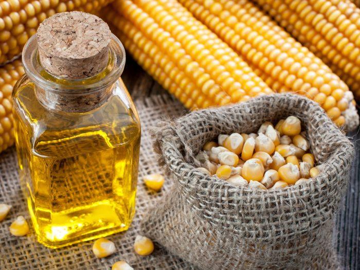 حساسية الذرة : الأعراض والعلاج