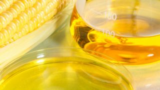 Is High Fructose Corn Syrup Bad?