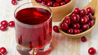 Is Cranberry Juice Useful For UTI & How