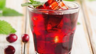 Is Cranberry Juice Useful For UTI & How?