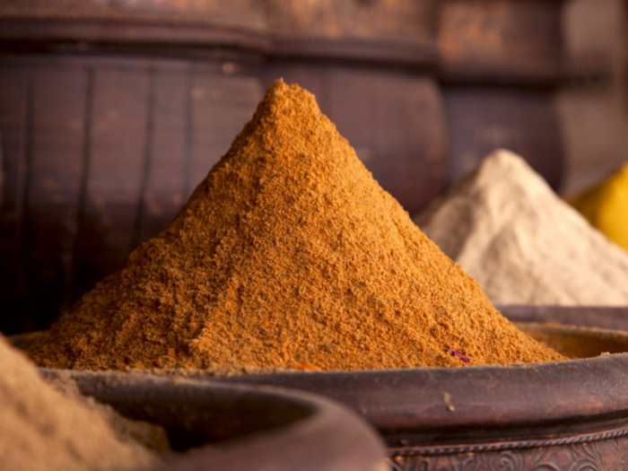 Top 7 Benefits of Curry Powder | Organic Facts