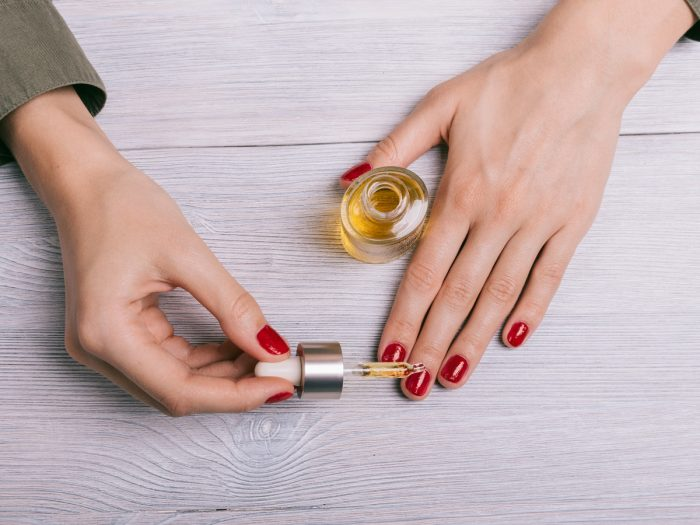 Surprising Benefits & Uses of Cuticle Oil | Organic Facts