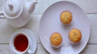 5 Amazing Benefits of Darjeeling Tea