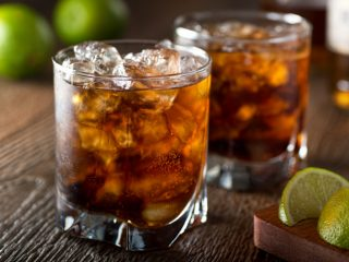 11 Best Types Of Rum Organic Facts