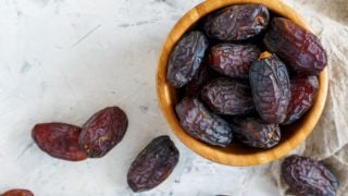 13 Amazing Benefits of Dates