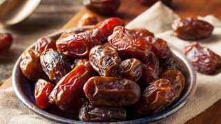 9 Types Of Dates You Didn't Know About