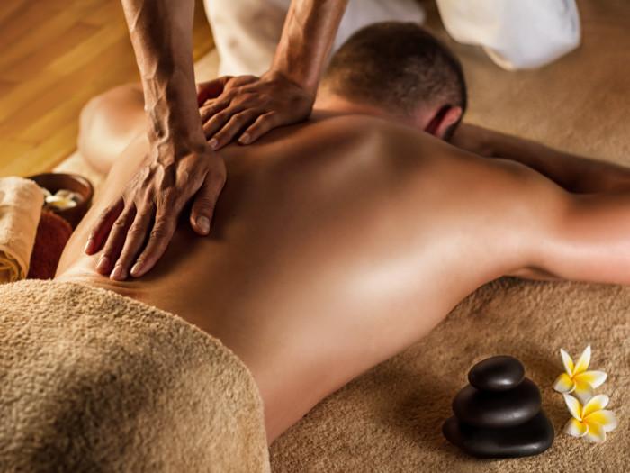 Thai massage sundbyberg anal clips