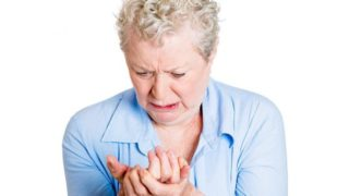 Vigorous Exercises May Slow Parkinson's Symptoms