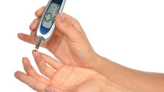 Diets to Help Diabetics