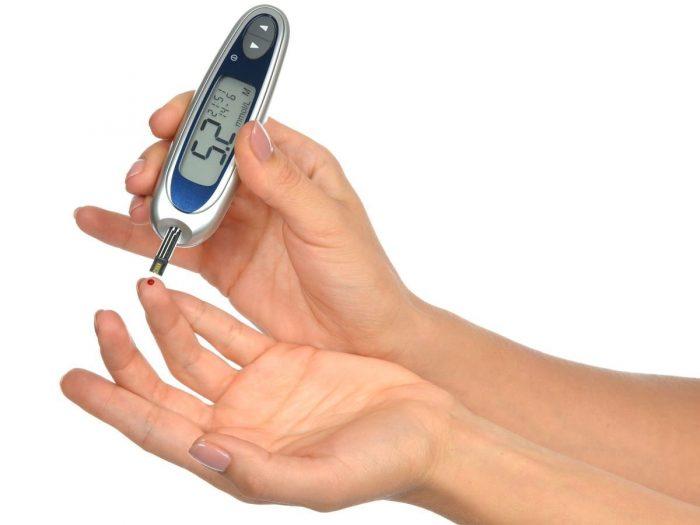 diabetesglucosemeter-550x300