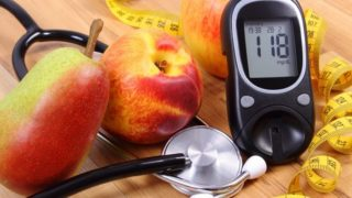 Treatments for Type 2 Diabetes