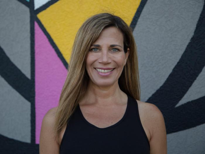Diane Malaspina