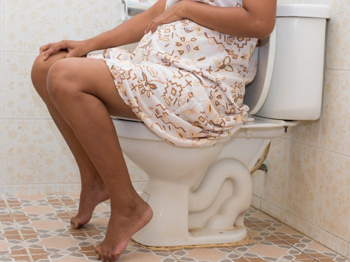 uti during pregnancy