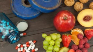 Dietary Supplements: Types, Facts & Uses