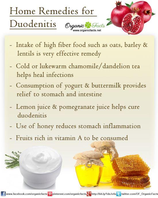 duodenitisinfographic