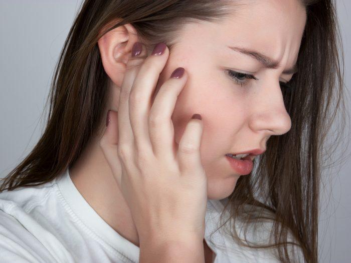 earache01 - WAT IS COLLOIDAAL ZILVER ? EN WERKT HET ECHT TEGEN INFECTIES EN ONTSTEKINGEN?