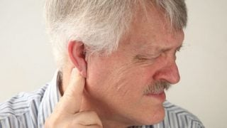 9 Proven Essential Oils for Ear Infection
