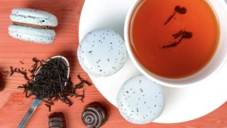 13 Surprising Benefits of Earl Grey Tea