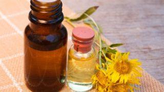 8 Incredible Benefits of Elecampane Essential Oil