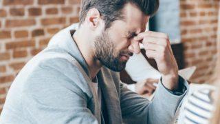 Electrolyte Imbalance: Causes & Symptoms