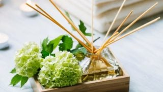 Benefits and Types of Essential Oil Diffusers