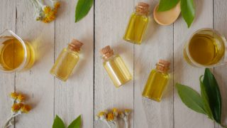 9 Amazing Benefits of Copaiba Essential Oil