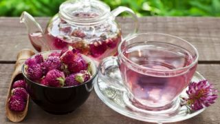 Benefits of Essiac Tea in Cancer Treatment