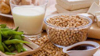 26 Best Estrogen-Rich Foods