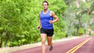 Fartlek Training Workouts & Benefits