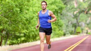 Fartlek Training Workouts & Benefits